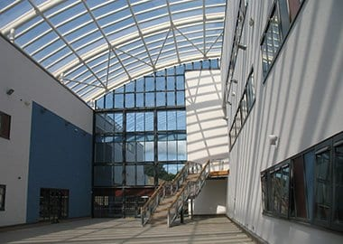 Glass-Replacement-Canopies